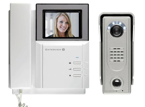 Videocitofono: sicurezza e comfort per la casa