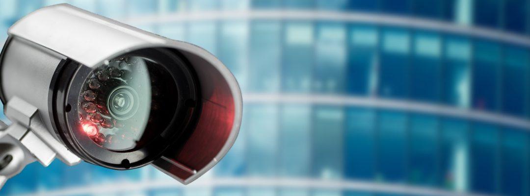 Perché installare un sistema di sicurezza in casa