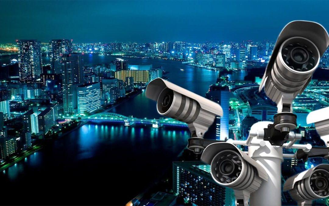 Protezione dei dati e videosorveglianza: cosa stabilisce il GDPR