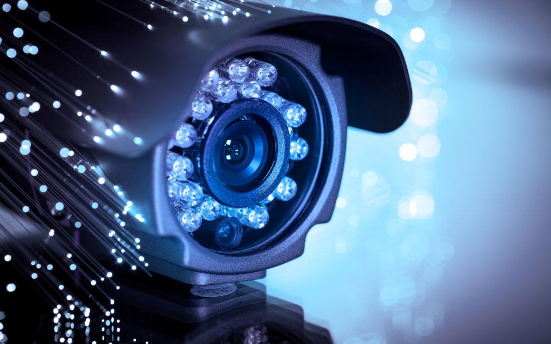 Videosorveglianza: quali autorizzazioni servono? – parte 1