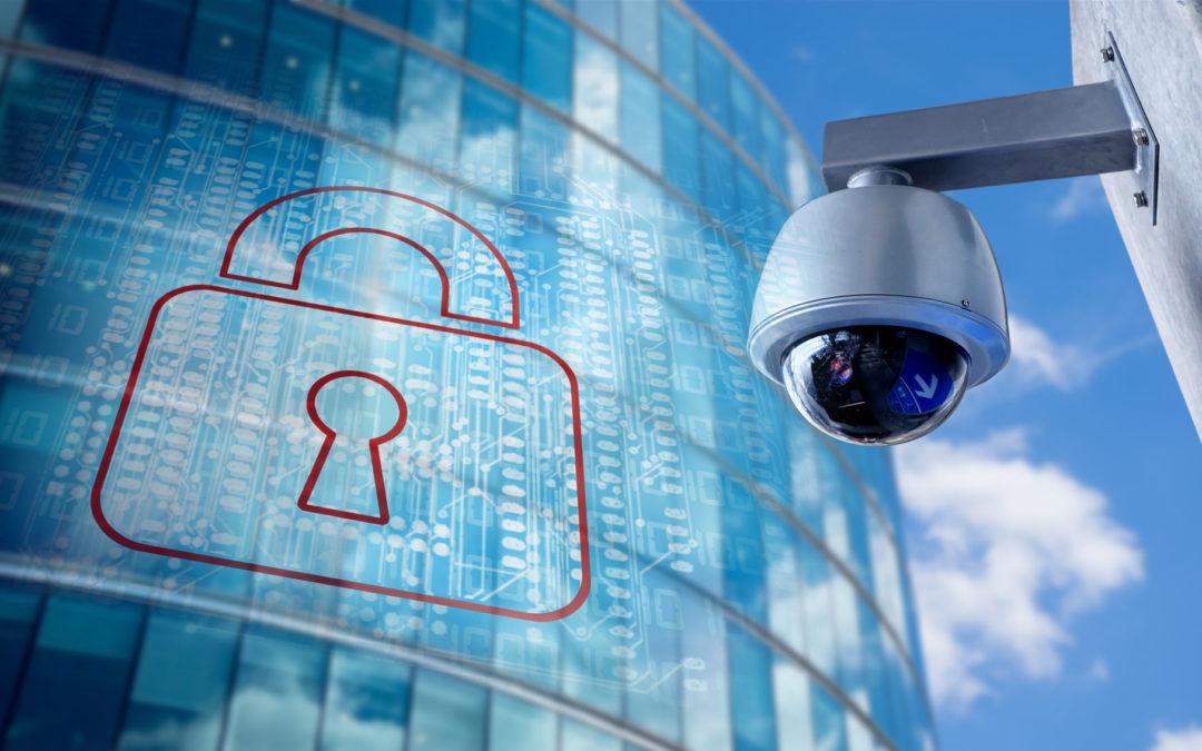 Videosorveglianza: quali autorizzazioni servono? – parte 2