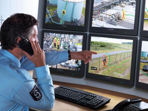 Circolare 1881 dell'Ispettorato del Lavoro: novità in materia di videosorveglianza