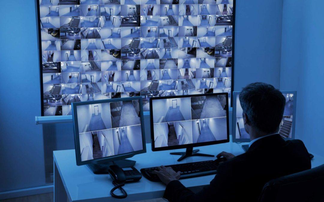 Sistemi antintrusione nelle aziende