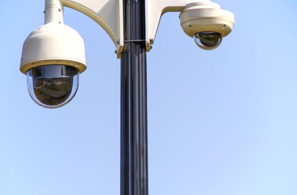 Le norme che regolano un sistema di sicurezza aziendale