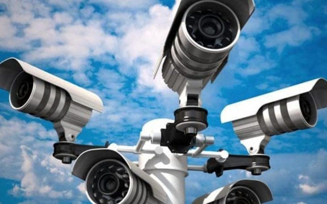 Le migliori tecnologie per gli impianti di videosorveglianza
