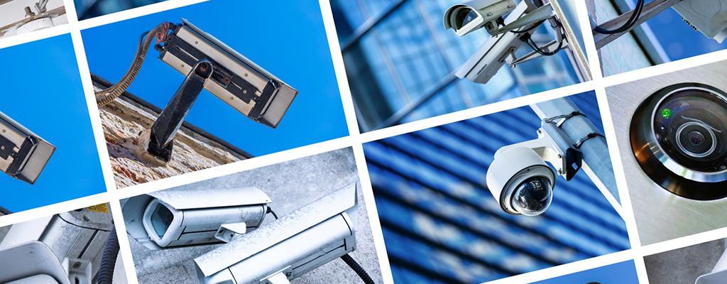 Le esigenze di un impianto di sicurezza aziendale